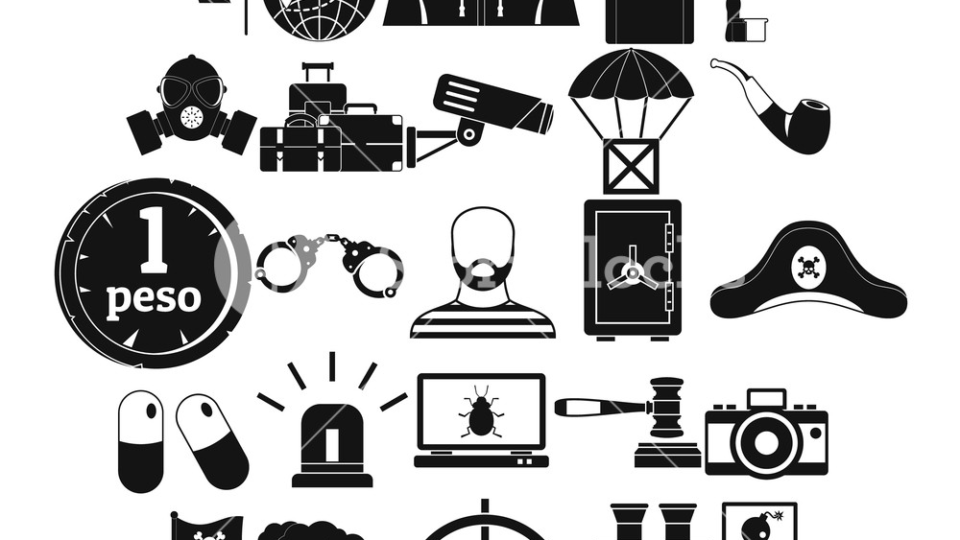 storyblocks-offense-icons-set-simple-set-of-25-offense-vector-icons-for-web-isolated-on-white-background_HX-UnkkmN_SB_PM